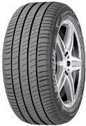 Michelin Primacy 3 Zero Pressure