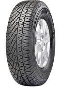 Michelin Latitude Cross DT