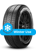 Pirelli Scorpion Winter (Winter Tyre)