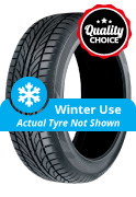 Blackcircles.com Quality Choice (Winter Tyre)