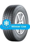 Continental Van Contact Winter (Winter Tyre)