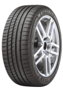 Goodyear Eagle F1 Asymmetric 2 SCT