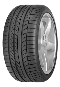 Goodyear Eagle F1 Asymmetric SCT