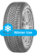 Goodyear UltraGrip Performance SUV Gen-1 (Winter Tyre)
