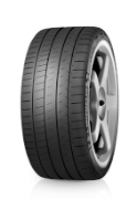 Michelin Pilot Super Sport S1