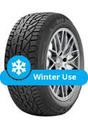 Riken Snow (Winter Tyre)